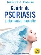 Guérir du psoriasis
