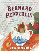 Bernard Pepperlin