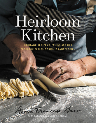 Heirloom Kitchen