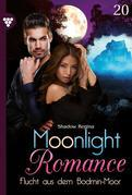 Moonlight Romance 20 – Romantic Thriller