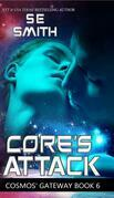 Core's Attack