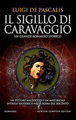 Il sigillo di Caravaggio