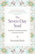 The Seven-Day Soul