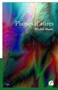 Plumes d'astres