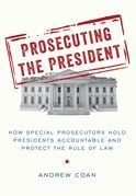 Prosecuting the President