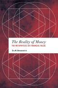The Reality of Money