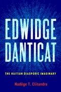 Edwidge Danticat