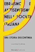 Ebraismo e antisemitismo nella società italiana