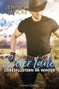 Silver Lane - Liebesflüstern im Winter