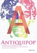 Antiquipop