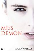 Miss Démon