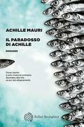 Il paradosso di Achille