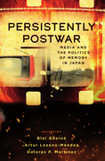Persistently Postwar