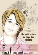Un petit prince au pays des mollahs