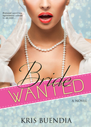 Bride Wanted