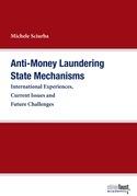 Anti-Money Laundering State Mechanisms