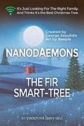 Nanodaemons