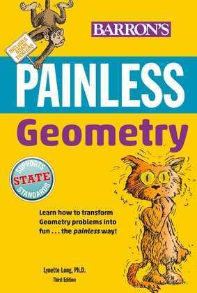 Painless Geometry