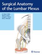 Surgical Anatomy of the Lumbar Plexus