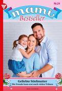 Mami Bestseller 24 – Familienroman