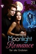 Moonlight Romance 21 – Romantic Thriller