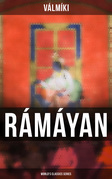 Rámáyan of Válmíki (World's Classics Series)