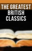 The Greatest British Classics