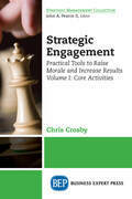 Strategic Engagement