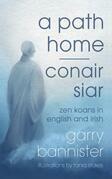 A Path Home | Conair Siar