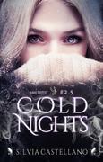 Cold Nights (Amethyst 2.5)