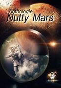 Nutty Mars