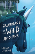 Guardians of the Wild Unicorns