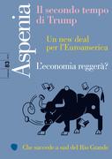 Aspenia n. 83