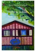 Hôtel de la dune