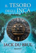 Il tesoro degli Inca