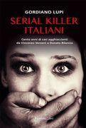 Serial killer italiani