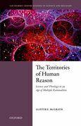The Territories of Human Reason