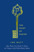 The Point of Poetry