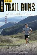 Best Trail Runs San Francisco