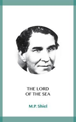 The Lord of the Sea