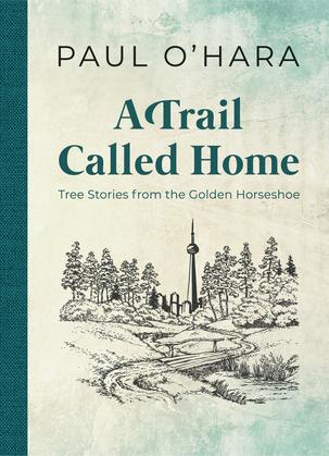 A Trail Called Home