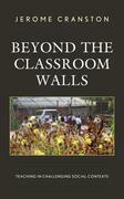 Beyond the Classroom Walls