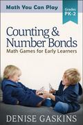 Counting & Number Bonds