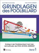 Trainingsmethoden der Pool School Germany / Grundlagen des Pool Billard