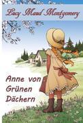 Anne von Grünen Giebeln