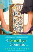 The Goodbye Cousins