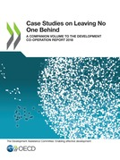 Case Studies on Leaving No One Behind