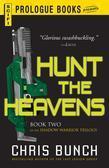 Hunt the Heavens