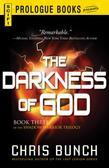 The Darkness of God