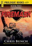 Firemask